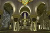 Şeyh Zayed Bin Nahyan_5