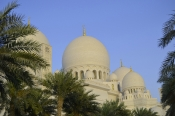 Şeyh Zayed Bin Nahyan_6