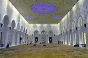 Şeyh Zayed Bin Nahyan_7