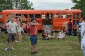 Tuna Adasi Festivali (Donauinselfest) - 3