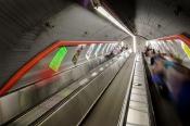 Karlsplatz Metro İstasyonu