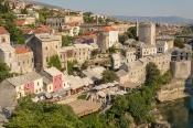 Mostar-2
