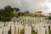 Kovaci Mezarlığı