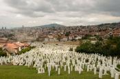 Kovaci Mezarlığı - 2