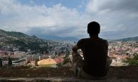 Saraybosna (Sarajevo)
