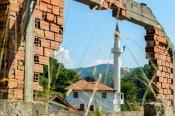 Srebrenica---1