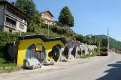 Srebrenica---3