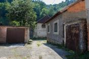 Srebrenica---5