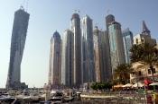 Dubai - 11