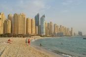 Dubai - 4