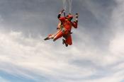 Paraşüt---12