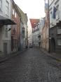 Tallinn - 6