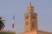 Fas (Morocco)