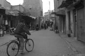 Marakeş (Marrakech)