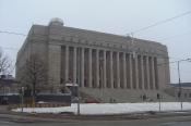 Helsinki - 7