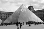 Paris - 4