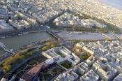 Paris - 6