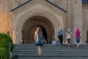 Sameba Katedrali, Tiflis - 3