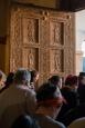 Sameba Katedrali, Tiflis - 11