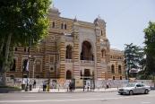 Opera Binası, Tiflis