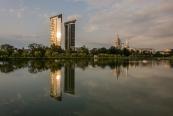 Batum'da lüks oteller - 2