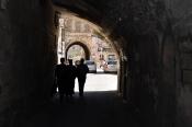 Kudüs Sokakları - 2