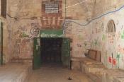 Kudüs-Sokakları - 20