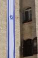 Kudüs-Sokakları - 21