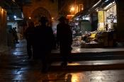 Kudüs-Sokakları - 26