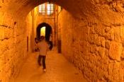 Kudüs Sokakları - 10