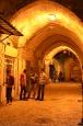 Kudüs Sokakları - 14