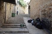 Kudüs Sokakları - 15