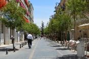 Kudüs Sokakları - 16
