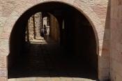 Kudüs Sokakları - 6