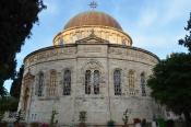 Kudüs Sokakları - 9
