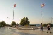 Atatürk Meydanı (Atatürk Square)