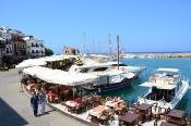 Girne Liman (Girne Harbor)