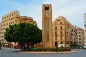 Lübnan (Lebanon)
