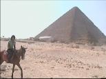Mısır (Egypt)