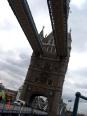 Londra (London) - 2