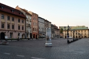 Polonya (Poland)