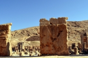 Persepolis_9