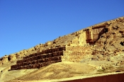 Persepolis_10
