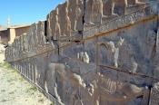 Persepolis_6