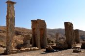 Persepolis_7