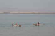 Ölü Deniz (Dead Sea)