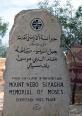 Ürdün (Jordan)