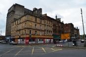 Glasgow-11