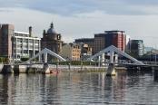 Glasgow-13