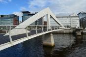 Glasgow-14